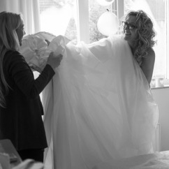 wedding - stephanie bongers fotografie apeldoorn (1)