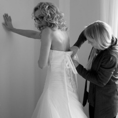wedding - stephanie bongers fotografie apeldoorn (2)