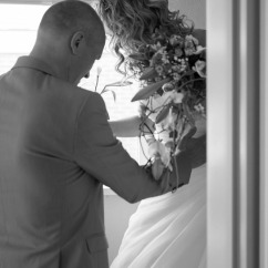 wedding - stephanie bongers fotografie apeldoorn (7)